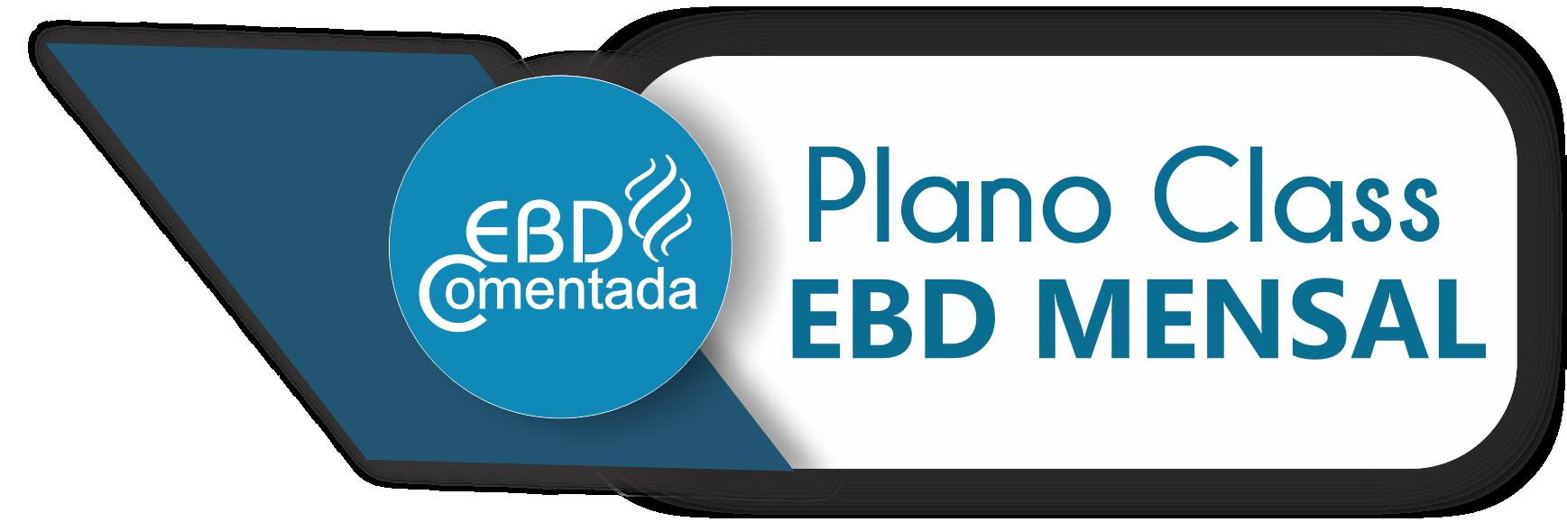 Plano Class EBD Mensal1
